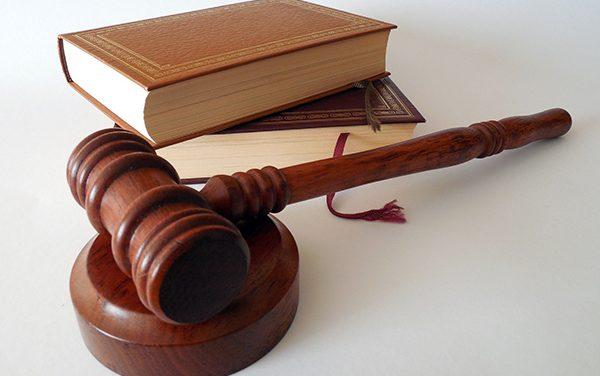 ¿Qué son y qué hacen los abogados civiles?